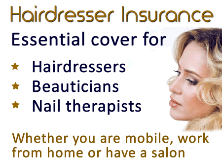 Click Here For Quotes Now The Qualities Knowledge And Skills It Takes To Be A Successful Hairdresser